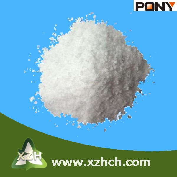 Emulsifiers Chemical Name Refined Naphthalene Powder