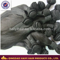 Lowest price High quality the noble hair