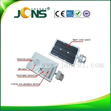 JCNS 4w Solar System Price Pay As You Go Solar Home Lighting System For Africa
