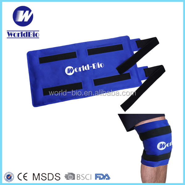 Knee Ice Pack Health Medical Shoulder