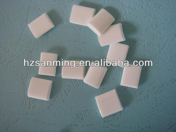glue for perfect binder/Hot Melt Glue for bookbinding machine
