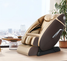 top selling product in usa 2017 guangzhou massage chair