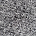 Poly flax linen fabric for sofa woven upholstery fabric for office chairs