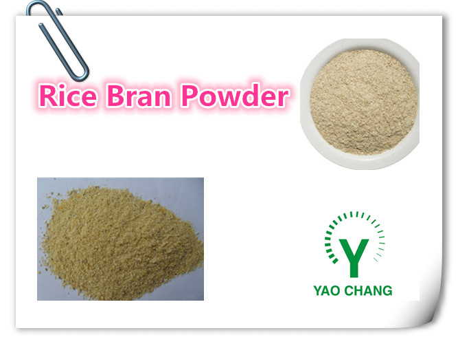 Natural Ferulic Acid 98% Rice Bran Extract powder