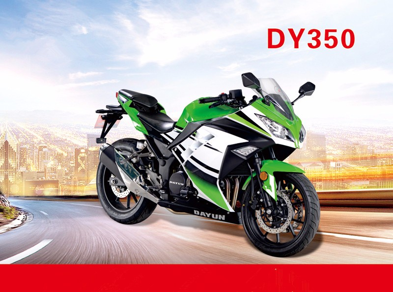 Factory Supplier lifan 150cc motorcycle with best quality and low price
