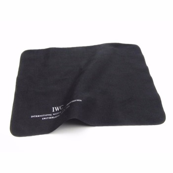 Good Effect Microfiber Jewelry Cleaning and Polishing Cloth Wholesale