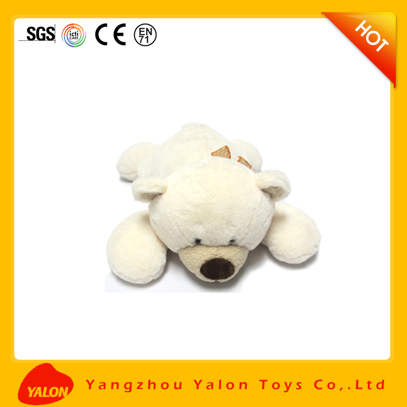 Newest Toy animals best made toys plush dog stuffed animalsbear toy