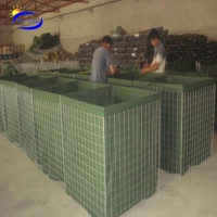 Most favorable hesco barrier mil 6 wholesale price