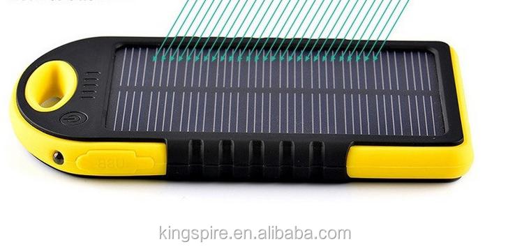 puissance banque batterie d 39 ordinateur portable tableau chinois meilleur usb solaire power bank. Black Bedroom Furniture Sets. Home Design Ideas