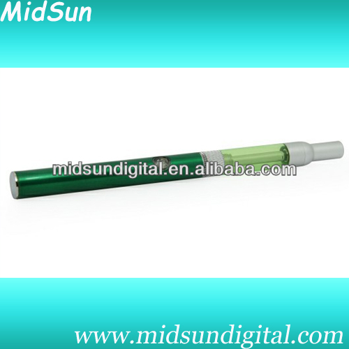 electronic cigarette romania,universal electronic cigarette cartridge,mini protank 2 ego electronic cigarette