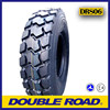 EU LABEL trustworthy quality cost performance truck tyre 11.00r20 12.00r20 tires