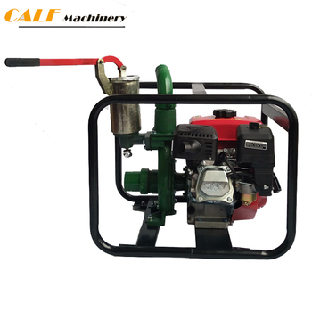 low price high flow ultra high pressure water pump hand pump high quality
