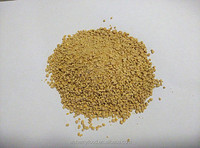 Chinese wholesale chicken feed
