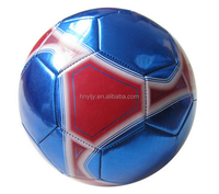 American Footbal Custom Ball