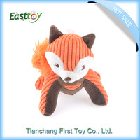 Fine appearance toys for dogs,stuffed dog toy