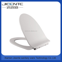 Fashion V Shape Plastic Toilet Seat