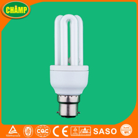 T3 3U CFL Light Bulb With Price Outdoor Light