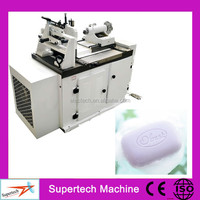 High Quality Toilet Soap Stamping Machine Price