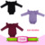 Baby Rompers carters brand clothes playsuit custom stretch cotton bodysuit tulle long sleeve flutter romper onesie