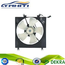 Brand New Auto Radiator Fan/12V Cooling Fan/Universal Electric Radiator For LANCER OEM MR188156