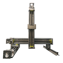 cnc linear guide rail systems ways rotary table guideway xyz linear stages