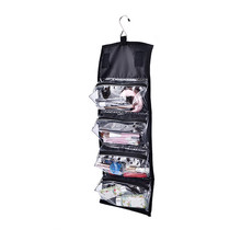 Brand new trendy design Portable Toiletry Bag Storage Pouch Travel
