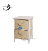 2016 retro recycled wood furniture with drawers