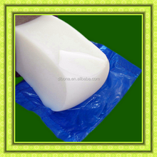 Silicone rubber silicone rubber for mask making soft silicone rubber