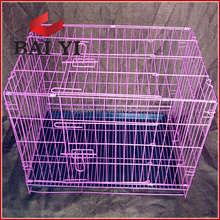 Indoor Dog Cages, Indoor Dog Crates, Indoor Dog Kennel