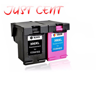 Directly sale Compatible Ink cartridge 61XL for CH563WN
