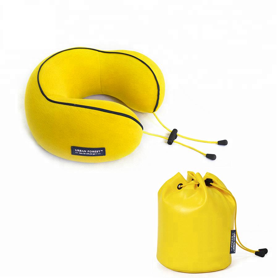 Wholesale pu bath pillows - Online Buy Best pu bath pillows from ...