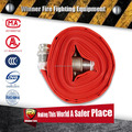 Made in China Flexible and foldable STORZ HOSE with high quality