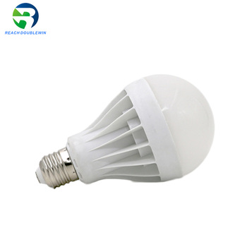 220V RA 70 bulb lights e14 hot sale lifx led bulb
