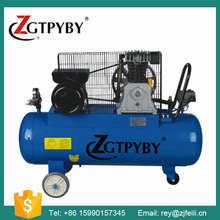 8 bar air compressor for drilling rig Reorder rate up to 80% air compressor for sale in uae