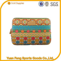 Best Price neoprene laptop sleeve 16 inch bag wholesale