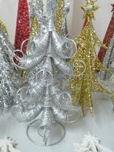 15012004 Popular light up christmas tree for outdoor decoration