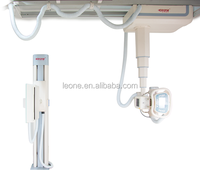 factory cheap price digital x-ray machine used wall medical equipment
