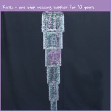 k7914 crystal chandelier top crystal, chandelier crystal beaded string, famous brand crystal