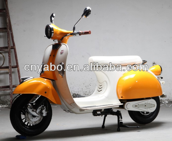electric motorbikes for adults 2015 2000W 20Ah EEC Electric Scooter Lead-acid Battery electric motorcycle price for sale