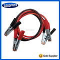 Auto Accessories Emergency Tool Power Jumper Booster Cable