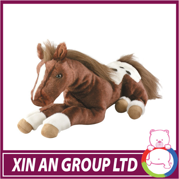 plush horse stuffed <strong>animal</strong>,stuffed Horse plush <strong>animal</strong>,stuffed toy plush horse