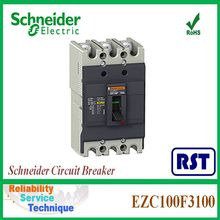 competitive price for facility management ac contactor