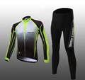 2016 Wholesale Custom Sublimation Sports Jersey Cycling Wear