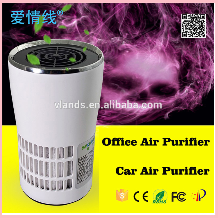 OEM cheap Remove Smoke air conditioner cleaner spray car for car use