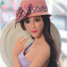 JL140-M23 High Quality Adult Sex Toys Boy Girl Sex Love Sex doll for men