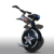 StarI Self Balancing Electric One Wheel Hoverboard for kids