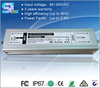 ac power supply/high voltage power supply/power supply dc
