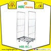 /product-detail/supermarket-warehouse-logistics-storage-nesting-steel-wire-mesh-roll-cage-container-for-sale-1851319511.html
