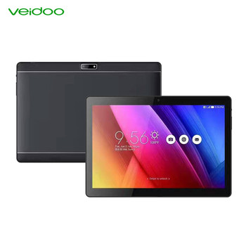 "Veidoo Bulk wholesale cheap price china phone call 3G 10""/10 inch android tablet pc"
