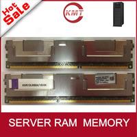 wholesale computer part from china server ram 500666-B21 16GB REG ECC PC3-10600 alibaba stock price